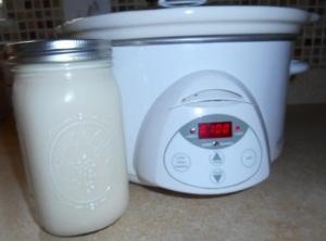 5-set-out-yogurt