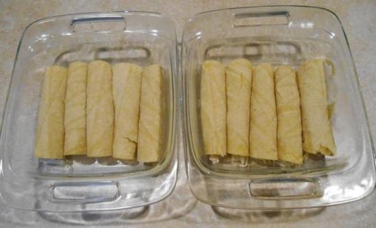 5 in pan