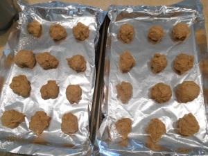 7 make rolls