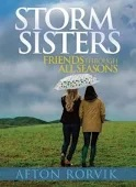 Storm Sisters review