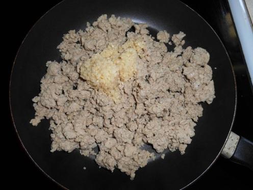 2 meat garlic