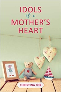 Idols of a Mother's heart review
